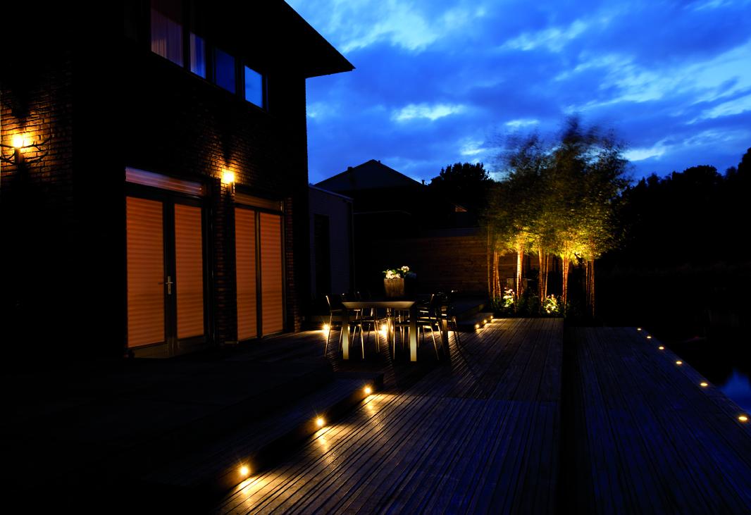 DB-LED-WW-+-FUSION-60-+-SCOPE-+-LIV-WALL-terrace